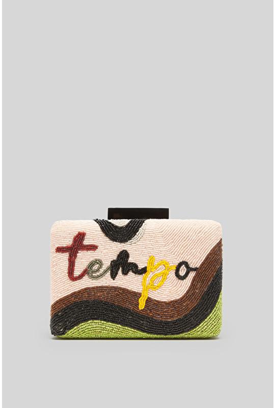 TEMPO CLUTCH