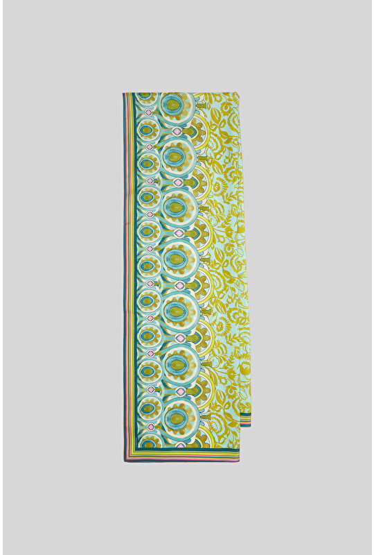 STOLA COLLECTION PRINT