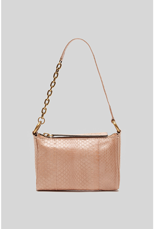 EXOTIC STYLE POUCH